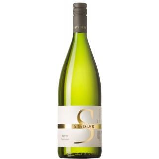 2019 Kerner halbtrocken 1L - Weingut Stadler