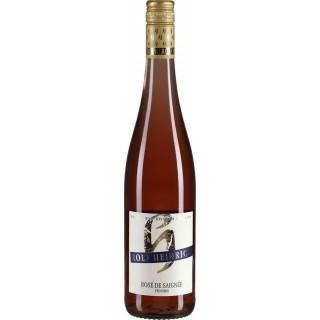 2018 Rosé Qualitätswein feinherb - Weingut Rolf Heinrich