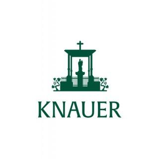 2017 Weißer Winzerglühwein - Weingut Alfons Knauer