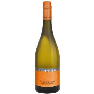 2019 Blanc de Noir Spätburgunder QbA trocken - Weingut Frieden-Berg