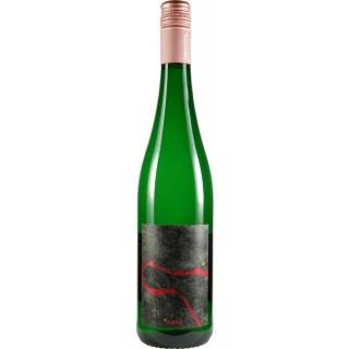 2016 ANNE Riesling halbtrocken - Weingut Lönarz