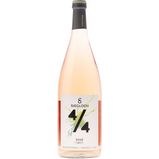 2019 Rosé nass 1,0 L - Weingut Siegloch