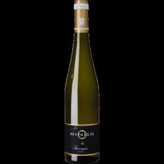 2019 Saumagen Riesling GG trocken - Weingut Rings