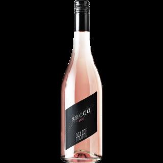 Secco Rosé - Weingut R&A Pfaffl