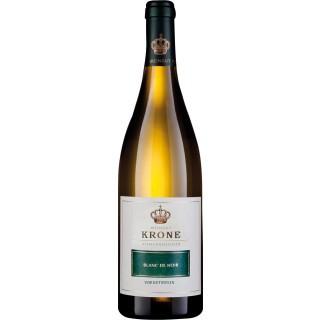 2018 Krone Blanc de Noir Spätburgunder VDP.GUTSWEIN - Weingut Krone