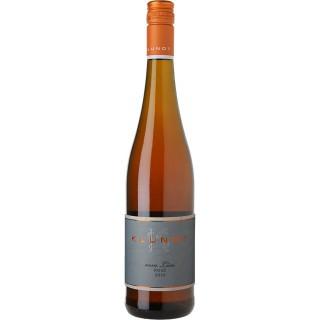 2019 Rosé vom Löss trocken - Weingut Klundt