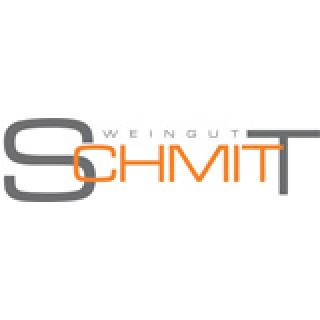 2018 Secco vivido - Weingut Daniel Schmitt