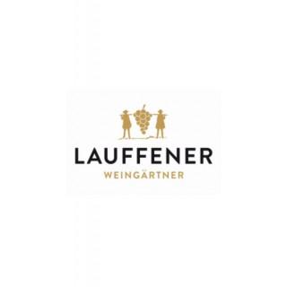 2019 Mundelsheim Sauvignon Blanc Sekt b.A. brut - Lauffener Weingärtner