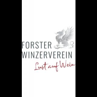2012 Forster Pechstein Riesling Eiswein süß 0,375ml Flaschengärung - Forster Winzerverein