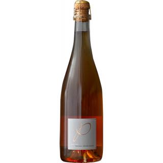 2012 Cuvée P - Weingut Beckers