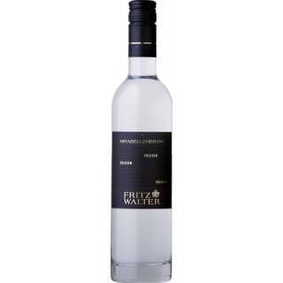 Mirabellenbrand 0,5 L - Weingut Fritz Walter