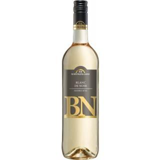2019 Blanc de Noir feinfruchtig feinherb - Remstalkellerei