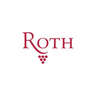 2017 Wiesenbronn Portugieser Trocken - Weingut Roth