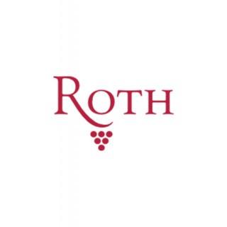 2018 Bacchus Halbtrocken 1L - Weingut Roth