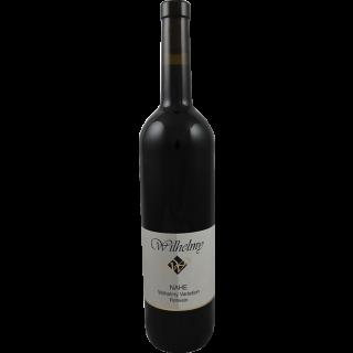 Wilhelmy Variation lieblich - Weingut Wilhelmy
