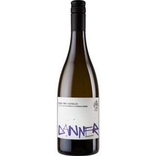 2015 Riesling Typ 1 Badischer Landwein trocken - Weingut Danner