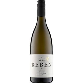 2017 Westhofener Alte Reben - Weingut Wechsler