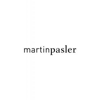 2015 Leithaberg Blaufränkisch trocken - Weingut Martin Pasler