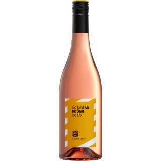 2019 Sanddüne Rosé trocken - Weingut Dautermann