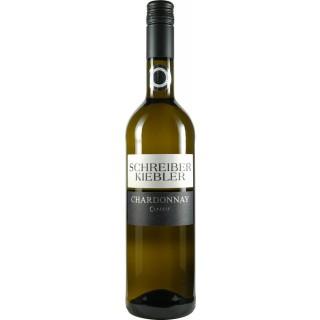 2017 Chardonnay Classic - Weingut Schreiber-Kiebler
