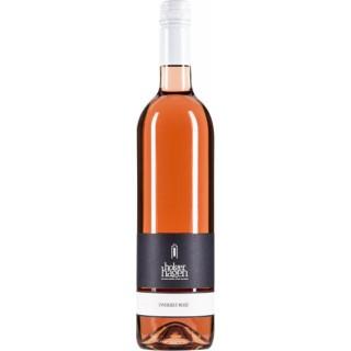 2019 ZWEIGELT Rosé BIO - Weingut Holger Hagen