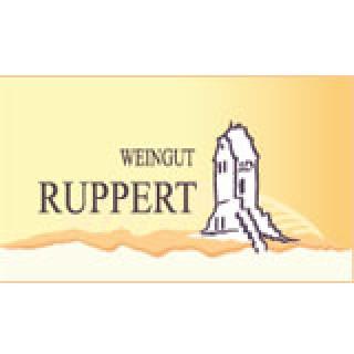 2016 Hammelburger Trautlestal Optima Spätlese - Weingut Ruppert