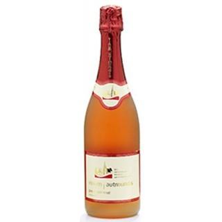 2016 Pinot Noir Rosé trocken - Vinum Autmundis - Odenwälder Winzergenossenschaft