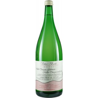 Müller-Thurgau Winzer Glühwein 1,0 L - Weingut Volker Barth