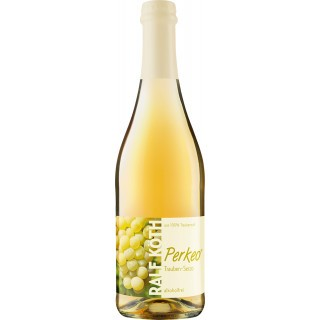 Perkeo Trauben Secco alkoholfrei - Wein & Secco Köth