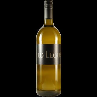 2020 Leo Legere trocken 1,0 L - Weingut Lahm