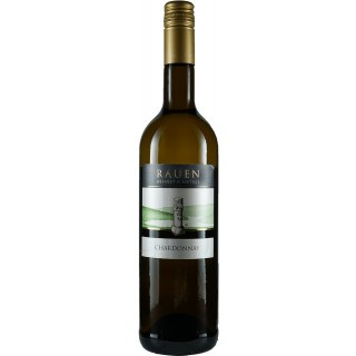 2020 Chardonnay trocken - Weingut & Sektgut Rauen