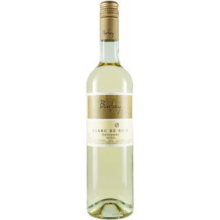 Blanc de Noir trocken - Weinwerkstatt Barbey