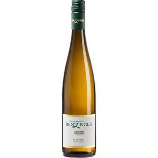 2015 Schnepp RIESLING fruchtsüß - Weingut Benzinger