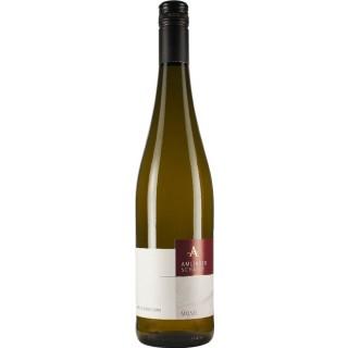 2020 Bullayer Brautrock Riesling trocken - Weingut Amlinger-Schardt