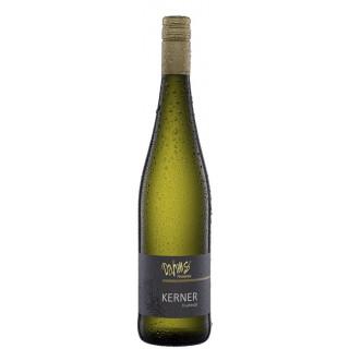 2018 KERNER fruchtsüß - gutswein - Weingut Dahms