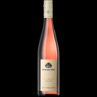 2018 Villa Bürklin Rosé Trocken BIO - Weingut Dr. Bürklin-Wolf