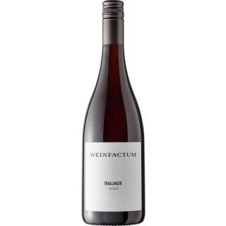 2018 Trollinger ** trocken - Weinfactum