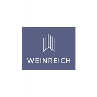 2018 Bechtheimer Riesling trocken Bio - Weingut Weinreich