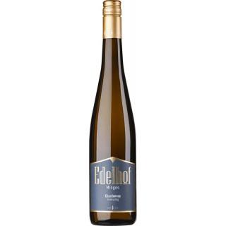 2018 Chardonnay - Edelhof Minges