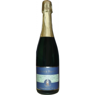 Sekt Cuvée Stéphanie Napoléon extra brut - Weingut Markgraf von Baden - Schloss Salem