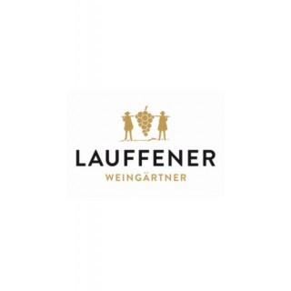 2016 Mundelsheimer Lemberger Rosé im Barrique gereift Eiswein edelsüß 0,375 L - Lauffener Weingärtner
