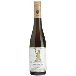1998 Wiltinger Hölle Riesling Eiswein edelsüß 0,375 L - Weingut Vereinigte Hospitien