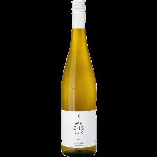2016 Wechsler Riesling - Weingut Wechsler