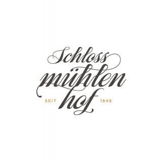 2017 Spätburgunder Rotwein -vom Muschelkalk trocken - Weingut Schlossmühlenhof