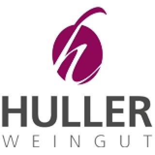 2018 Weißer Burgunder Sekt Brut 1,5L - Weingut Huller