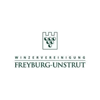 2017 Silvaner trocken - Winzervereinigung Freyburg-Unstrut