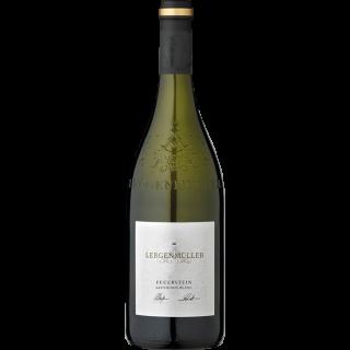 2018 Lergenmüller Sauvignon Blanc Feuerstein - Weingut Lergenmüller