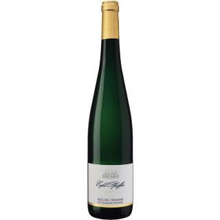 2018 Trittenheimer Apotheke Riesling Spätlese feinherb - Weingut Eifel-Pfeiffer