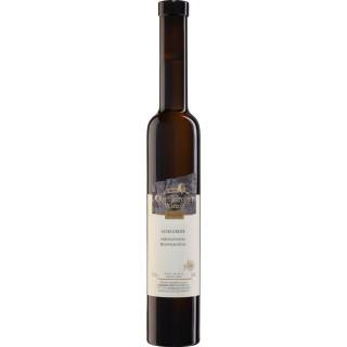 2015 Scheurebe Beerenauslese 0,375L - Oberkircher Winzer