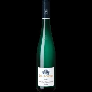 2017 Graacher Himmelreich Riesling GG Trocken - Gebr. Loosen